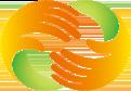 ハイジ整骨院のロゴ